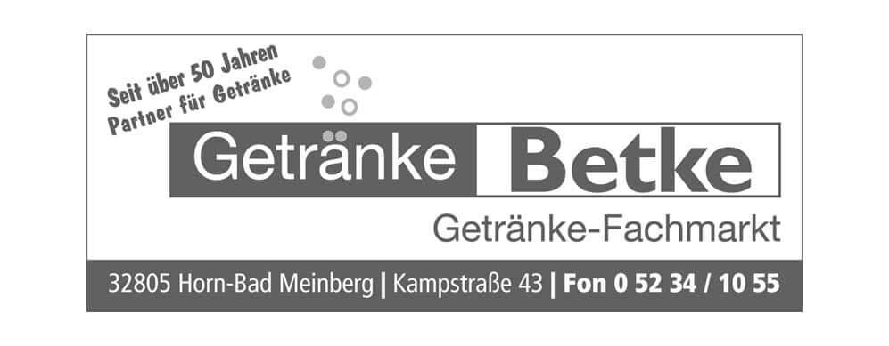 getraenkebetke_web_3_sw