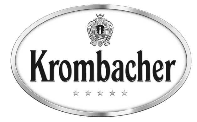 krombacher_l_oval_kp_sw_389px
