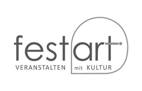 festart_logo_web-sw