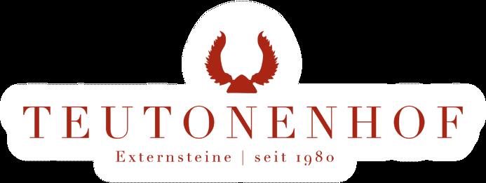 logo-teutohnenhof-weiss-hinterlegt-weich